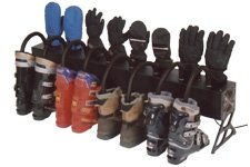 Chinook B400 Ski Boot Dryer by SEA Products