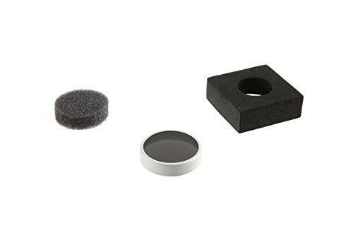 DJI-Phantom-4-Neutral-Density-ND8-Filter-Grey-CPPT000374