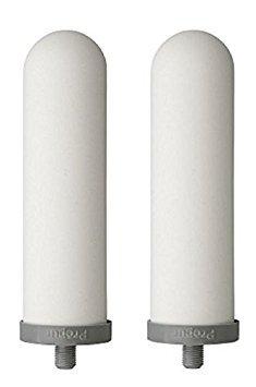 Propur Water Filters 2 - 5 ProOne G2.0 SlimLine Filters