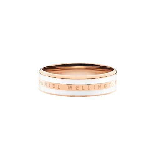 Daniel Wellington Classic Ring, Desert Sand Enamel