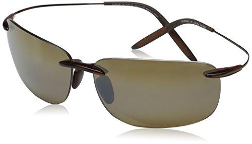 Maui Jim Olowalu Polarized - Shipping Box Sunglasses