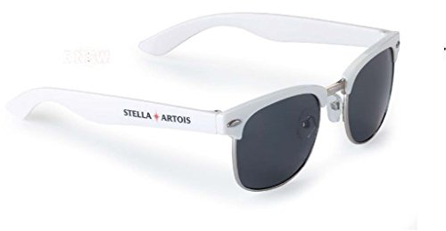 Stella Artois Estate Series Signature - Sunglasses Neon Logo With