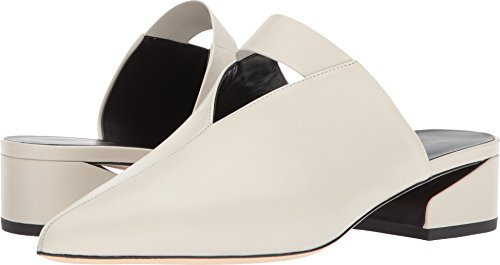 Bone Via Womens Spiga Leather Drina gaztq