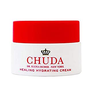 Chuda Healing Hydrating Cream (5ml)