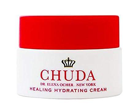 Chuda Healing Hydrating Cream 50 ml