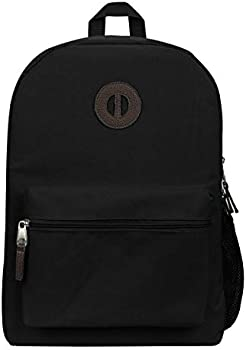 Office Depot Brand Basic Backpack with 16