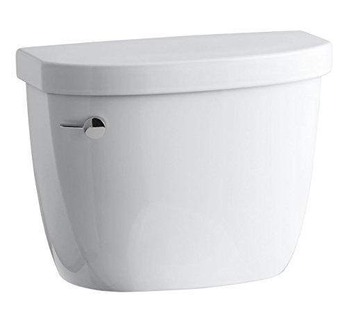 Kohler Toilet K-5310-0