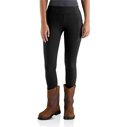 Best Womens Work Utility Pants