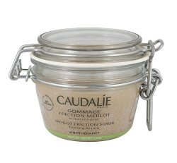 Caudalie Gommage Friction Merlot - 8.8 oz