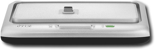 Kodak 8449019 DOCK, CAMERA DOCK SERIES 3 BUNDLE,