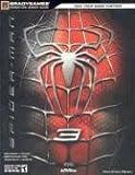 Spider-Man 3 Signature Series Guide