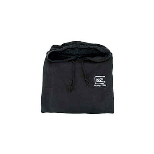 9 Oz Pullover Hooded Sweatshirt - 6