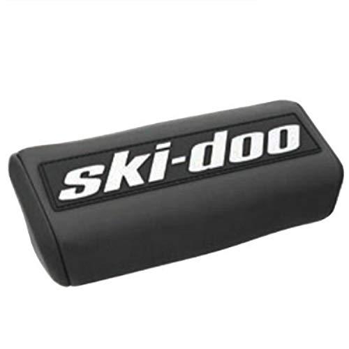 Ski-Doo New OEM Handlebar Pad Kit, 860201581