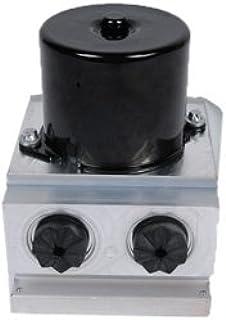 Amazon com: ACDelco 15904563 GM Original Equipment ABS