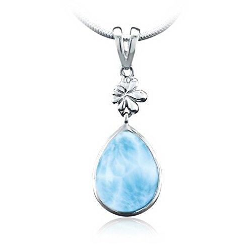 marahlago-larimar-ml-logo-necklace