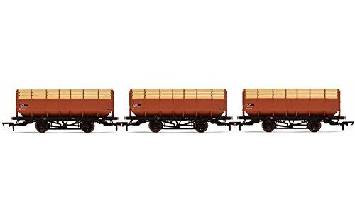 Hornby R6830 BR 20 Ton Coke Hopper Wagon