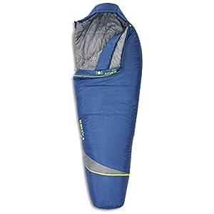 Kelty Tuck 22 Degree Sleeping Bag - Long