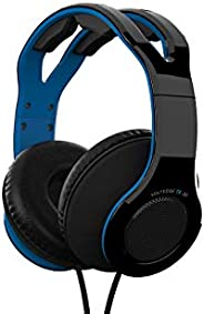 Voltedge TX30 - Game & Go Headset - PlayStation 4 Standard Edi
