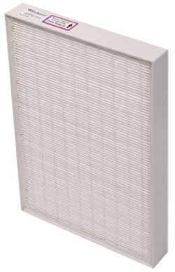 Whirlpool 1183054K True HEPA Filter, White