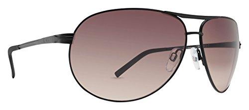 Dot Dash Buford T Sunglasses, Primary Color: Black, Distinct Name: Black / Gradient Lens, Gender: Mens/Unisex, Size: - Of Sunglasses Names