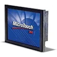 Title-3M MicroTouch CT150 Touch Screen Monitor
