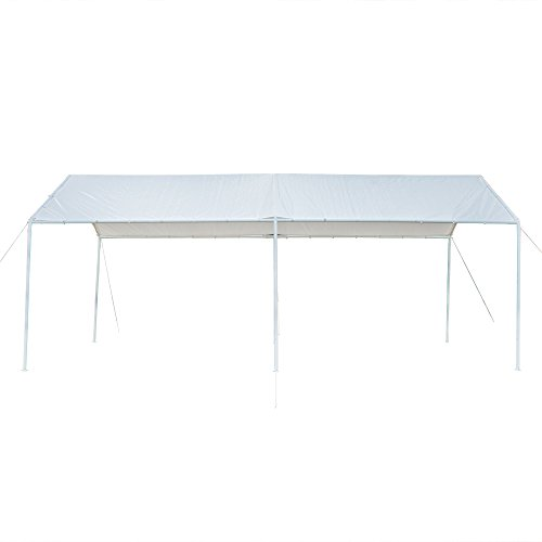 awesomes-versatile-car-carport-shelter-car-shed-with-6-foot-tubes-white