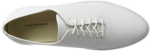 Vagabond Donna Camille Basse Bianco Sneaker UqHxZ7U