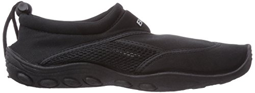 Surf Black Shoe Beco Pool Beco Pool Shoe fOqcZa
