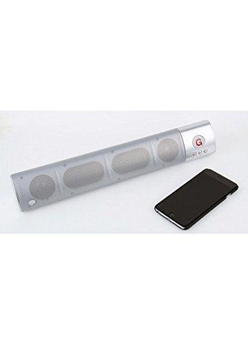 Ezzikart Bluetooth Speaker WM 1300