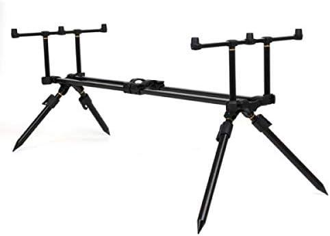 Rod Pod FOX Horizon Dual Pod