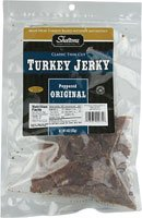 Sheltons-Turkey-Jerky-Peppered-Original-4-oz