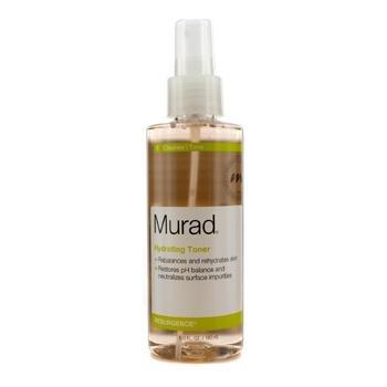 Murad Facial Toner - Murad Resurgence Hydrating Toner 180ml/6oz