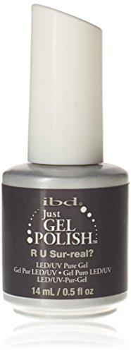 IBD Gel Polish, R U Sur-eal? by - Sureal