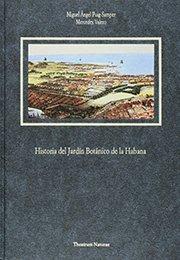 Descargar Libro Historia Del Jardín Botánico De La Habana Miguel Angel Puig-samper