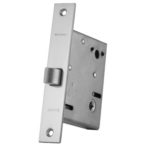 Mortise Case - 2