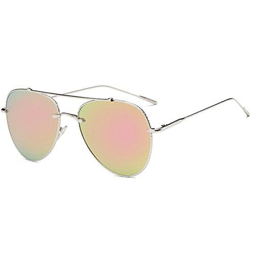 C Sol Gafas De XGLASSMAKER Gafas Retro Mujeres Y De Moda Gafas Sol Hombres 88nfaY7