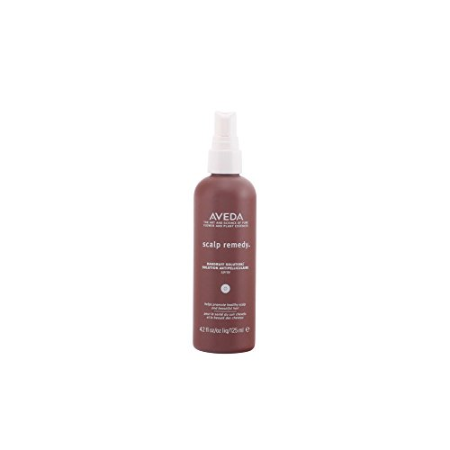 aveda-scalp-remedy-dandruff-solution-42-ounce