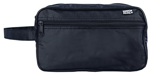 Ditty Bag Navy - 2