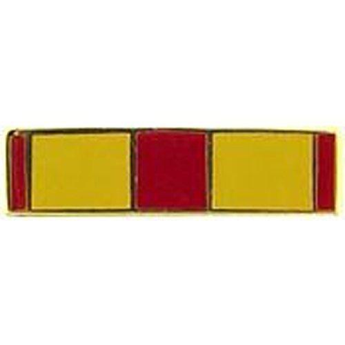 - United States Armed Forces Mini Award Ribbon Pin - USMC Marine Corps Expeditionary