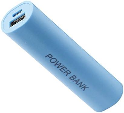 Pinzhi Micro Usb Power Bank Diy Pack 18650 Caja Del Cargador De ...