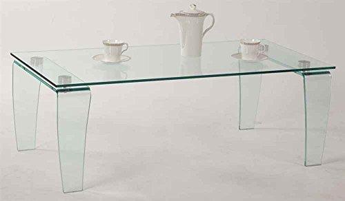 Vera Table - 4