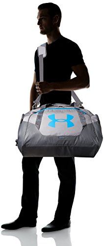e02e783805cc Under Armour Undeniable 3.0 Medium Duffle Bag