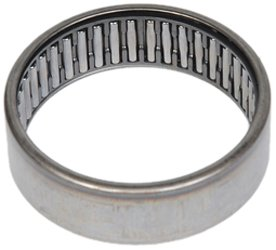 Output Shaft Bearing - ACDelco 24214158 GM Original Equipment