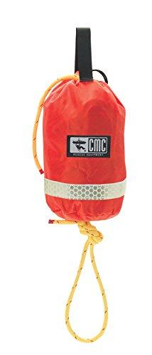 CMC Rescue 291250 THROW BAG SET SRT 50' PC