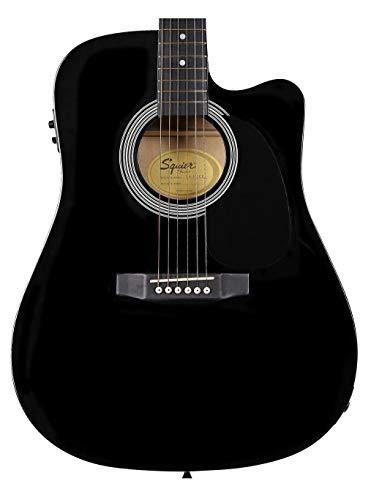 Fender-930307006-Left-Handed-Electric-Guitar-Black-full-44