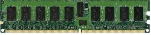 - MicroMemory 2Gb Pc2 3200 Cl3 Ecc, 73P4793-MM