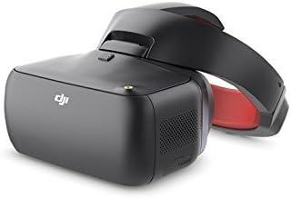 Amazon Renewed gog-re product image 7