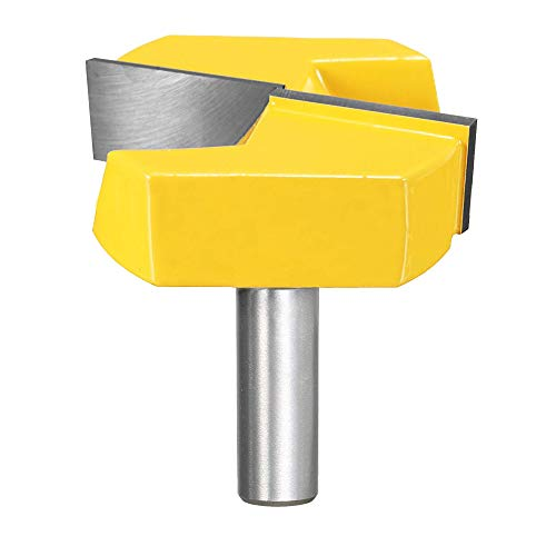 Best Router Solid Surface Bits