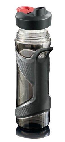 Oster BLSTIM-VOO-049 Fitness Blander Bottle (Grey)
