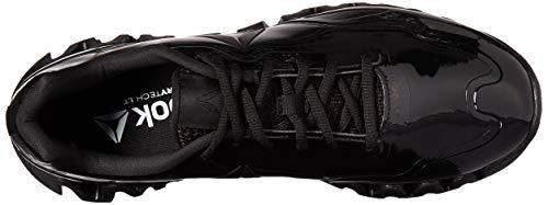 Reebok Men's Zig Pulse SE Running Shoe